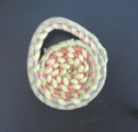 BASKET PIN