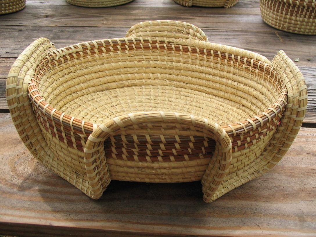 Add Baskets To Cart